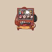 食呓贩售机
