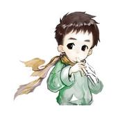 小羊Ocarina