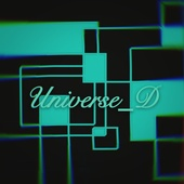 Universe_D