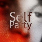 Self Party