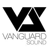 Vanguard Sound