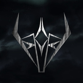 VarGraV