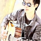 吉他手BUBU