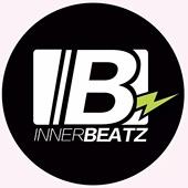 InnerBeatz Studio