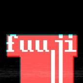 FuujiSound