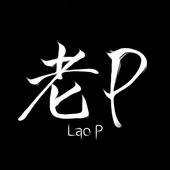 Music LaoP