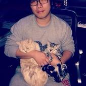 林昇賢JMY