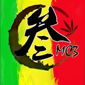 MC3兔桑