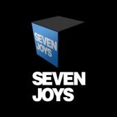 Seven Joys