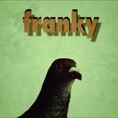 Franky CH