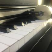 Piano.Ce