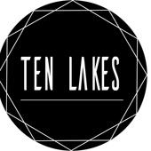 十湖TENLAKES