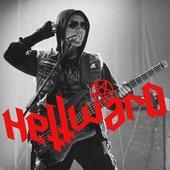 Hellward
