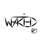 wearied