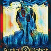 Audio Robot