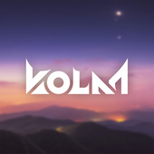 Kolaa