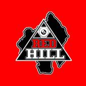 RedHill