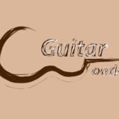林音吉他教室