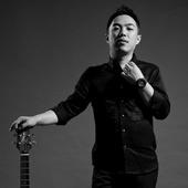 王小刚音乐工作室