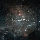 Distant Wave