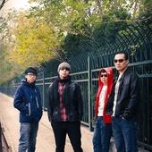 北岸花园乐队