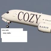 Cozy Araajvv