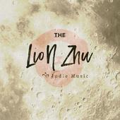 LioN Zhu