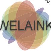 WELAINK威声