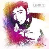 LINK-Z
