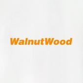 WalnutWood