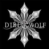 Direwolf冰原狼