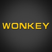 WONKEY