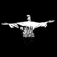 泥塑上帝(Soil Godliness)