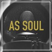 As Soul