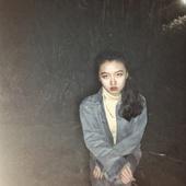 Moona Lee