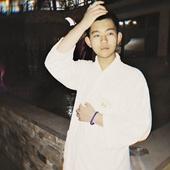 Joey Lau