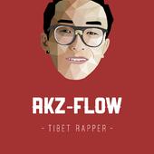 Rkz flow达娃