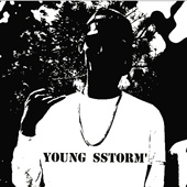 YoungSStorm