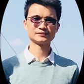云南乐人艺术文化