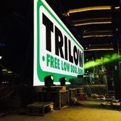 trilow
