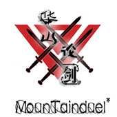 华山论剑&MounTainduel*