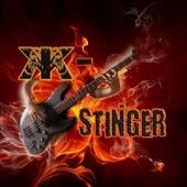 K-Stinger
