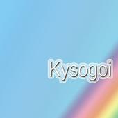 Kysogoi