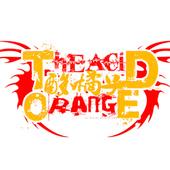 酸橘子乐队