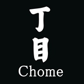 New Chome