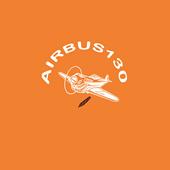 AIRBUS130