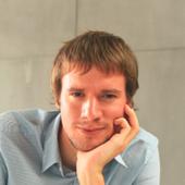 Gareth Wetherill