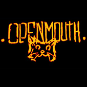 OpenMouth