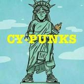 CY-PUNKS