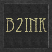 B2INK